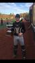 Ben O'Connell Baseball Recruiting Profile