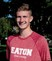 Evan Gesick Men's Track Recruiting Profile