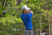 Ryan Knitter Men's Golf Recruiting Profile