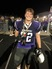 "Elias ""Eli"" Andresen Football Recruiting Profile"