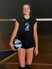 Kendall Arnold Women's Volleyball Recruiting Profile