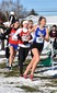Kelsey Young Women's Track Recruiting Profile