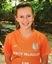 Nora Ludwig Women's Soccer Recruiting Profile
