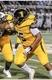 Jabari Avery Football Recruiting Profile