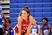 Madison Jernigan Women's Basketball Recruiting Profile