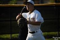 Juan Villela's Baseball Recruiting Profile