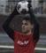 "Michael ""Jack"" Musto Men's Soccer Recruiting Profile"