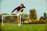Blake Bastian's Men's Soccer Recruiting Profile