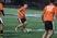 David Arias Men's Soccer Recruiting Profile