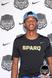 Yushua Muhammad Football Recruiting Profile