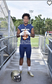 Keavion Williams Football Recruiting Profile