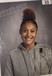 Latisha Mann Women's Volleyball Recruiting Profile
