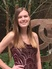 "Mary ""Payton"" Herring Women's Volleyball Recruiting Profile"