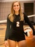 Samantha Steffens Women's Volleyball Recruiting Profile