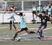 Igor De leon Men's Soccer Recruiting Profile