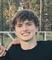 Luke Shusted Men's Lacrosse Recruiting Profile