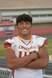 Isaac Martinez Football Recruiting Profile