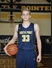 Cameron Dornon Men's Basketball Recruiting Profile
