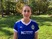 Ashlyn Berry Women's Soccer Recruiting Profile