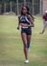 Holley Johnson Women's Track Recruiting Profile