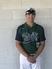 Brayden Smalley Baseball Recruiting Profile