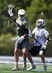 Michael Firestine Men's Lacrosse Recruiting Profile