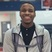Elijah Lucas Men's Basketball Recruiting Profile