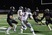 Levi Durrell Football Recruiting Profile