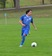 Zachary Queiroz Men's Soccer Recruiting Profile