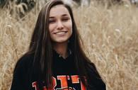 Sophia Smith's Women's Lacrosse Recruiting Profile