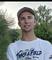 Miles Stanford Men's Track Recruiting Profile