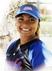 Makaela Di Gaudio Softball Recruiting Profile