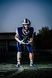 Cody Amaral Football Recruiting Profile