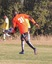 Michael Dairo Men's Soccer Recruiting Profile
