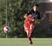 Isaiah Borjon Men's Soccer Recruiting Profile