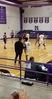 Ethan Sainz Men's Basketball Recruiting Profile