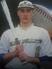 Riley Jennings Baseball Recruiting Profile