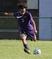 Matthew Fernandez Men's Soccer Recruiting Profile