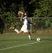 Ashley Lecomte Women's Soccer Recruiting Profile