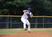 Antonio Marcucci Baseball Recruiting Profile