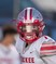 Jackson Kahl Football Recruiting Profile