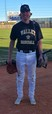 Logan Holgate Baseball Recruiting Profile