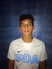 Gianluca Bellomo Men's Soccer Recruiting Profile