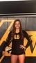 Kalvyn Rosengarten Women's Volleyball Recruiting Profile
