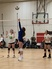 Anna Pyle Women's Volleyball Recruiting Profile