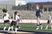 Addison Milhiem Women's Soccer Recruiting Profile
