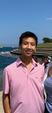 Eric Tien Men's Tennis Recruiting Profile