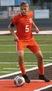 Ryan Ostrander Men's Soccer Recruiting Profile