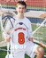 Mark Matott Men's Lacrosse Recruiting Profile