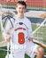 Mark Matott Men's Lacrosse Recruiting Profile